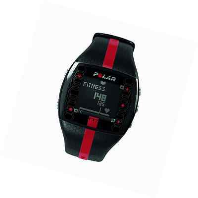 Polar FT7 Heart Rate Monitor and Sports Watch, Great for Running and Sports