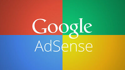 Quality Adsense Authority Sites Making $100-$1000 Monthly