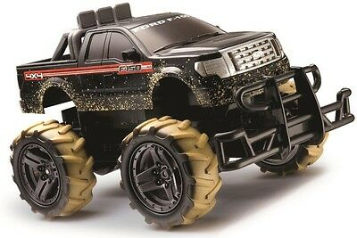 NEW RC Full Function 1:19 Ford F-150 from Mr Toys
