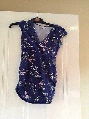 5X Size 6 Maternity Clothes