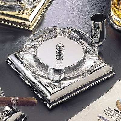 El Casco M-760 Cigar Ashtray