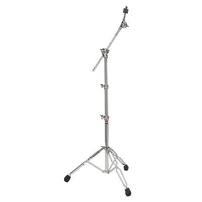 """Gibraltar 5609 Boom Cymbal Stand, 1"""" - NEW!"""