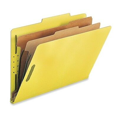 Nature Saver Classification Folder SP17227