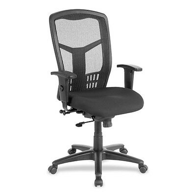 Lorell High-Back Executive Chair 86205