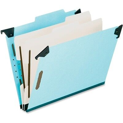 Pendaflex Hanging Classification Folders 59352