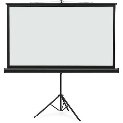 "Acco Projection Screen - 91.8"" - 16:9 - Surface Mount 3413885567"
