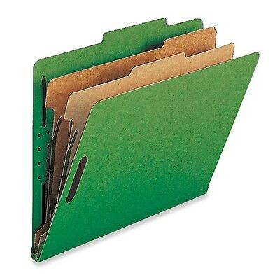 Nature Saver Classification Folder SP17226