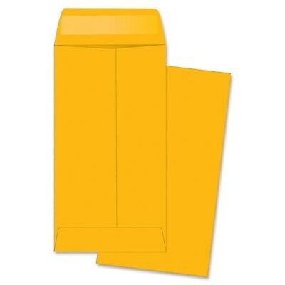 Quality Park Coin/Small Parts Envelope 50762