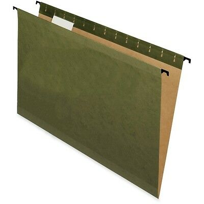 Pendaflex SureHook Reinforced Hanging Folder 6153C