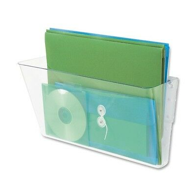 Deflect-o Wall File with Mounting Hardware 83201