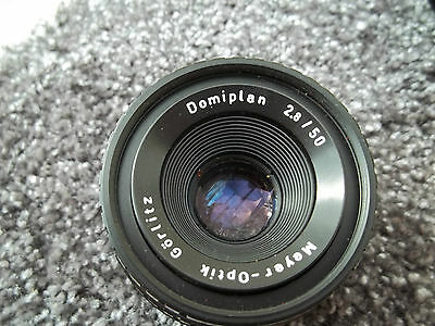 SONY WIDE CONVERSION LENS x 0.6 VCL-0637H