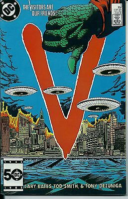 V # 4,5,6,7,8, 9, 11, 13, 16   The Visitors Are Our Friends ! Free Shipping !