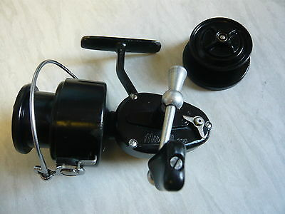 Vintage - Early 1959 Mitchell 3-0-0 - Fishing Reel