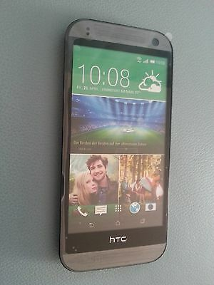 HTC One mini 2 Handy Dummy Attrappe