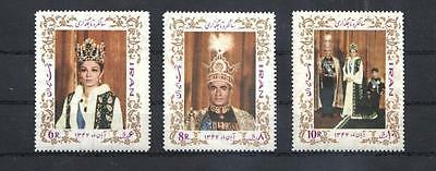(934637) Royalty, Middle East