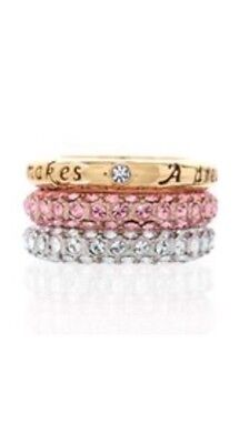 disney couture rings
