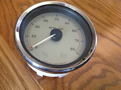 Harley Touring Tachometer Tach 67459-04C off 2012  clearance , fast shipping