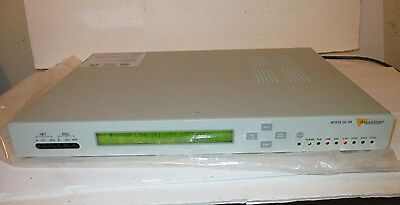 American Technology At1510 2X 4X Csu Dsu 2202-2-Snmp-Ac Network Multiport