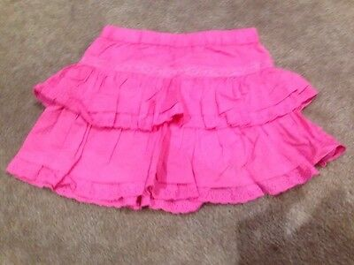 Origami Brand Size 0 Skirt Excellent Condition