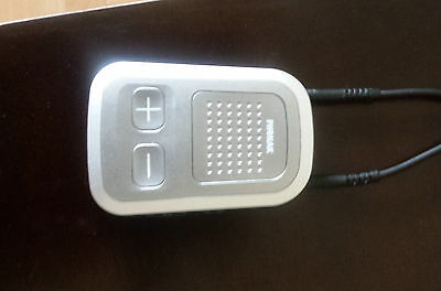 Phonak Compilot Streamer / Remote for Phonak Hearing Aids