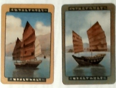 pair swap playing cards Coles #14