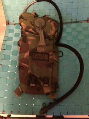 Camelbak Thermobak® 3L Hydration/water Pack* Rrp £150+ , Sport, Treks, Camping