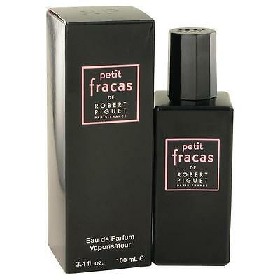 Petit Fracas De Robert Piguet 100Ml Spray Edp
