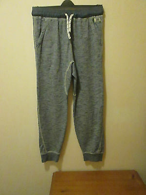 Next Jogging Bottoms Size 10 Years
