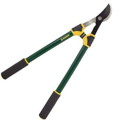 Bypass Tree Lopper Non stick