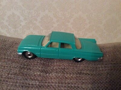 Dinky Toys No. 148, Ford Fairlane