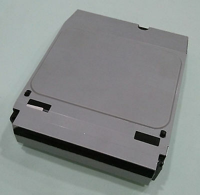 Bloque Completo Ps3 Con Lector Kes-400Aaa - Playstation 3 Fat 40/60 Gb