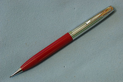 SHEAFFER'S - Porte-mine - Mechanical pencil - Vintage