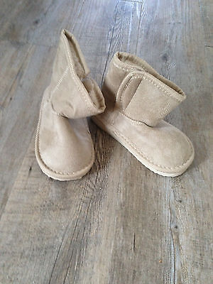 Chaussure bottes fille 26