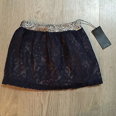 BNWT Gorgeous GUESS party skirt 5y & Lots of Designer items 100% Genuine