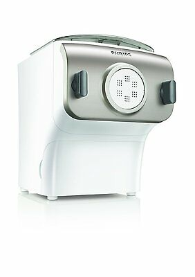 Philips HR2357/05 Pasta Maker