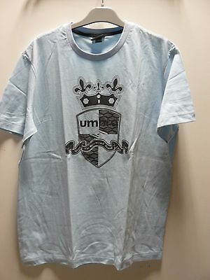 TEE SHIRT UMBRO taille L