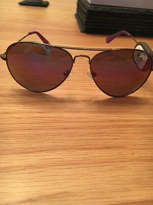 Super dry Sun Glasses Genuine