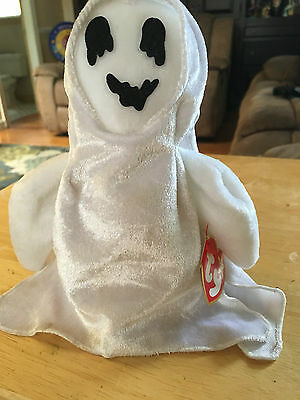 Sheets Ty Beanie Baby - good condition