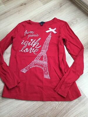 Gap Kids top 13y(xl)