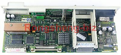 1Pc Used Siemens 6Sn1118-0Nh01-0Aa1 6Sn11180Nh010Aa1 Plc