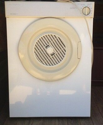 Fisher Paykel Tumble Dryer