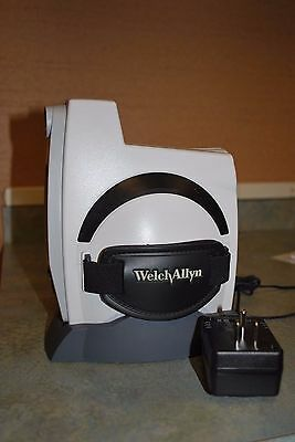 Welch Allyn SureSight 140 Series Portable Eye/Vision Tester/Screener