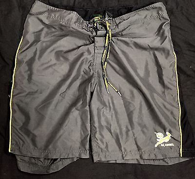 Cheap South Africa Rugby Shorts