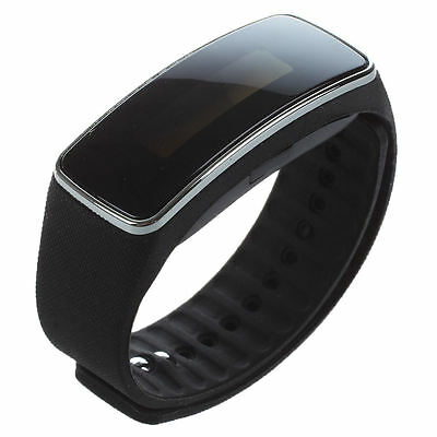 V5 Bluetooth montre intelligente compteur de calories a distance podometre M1