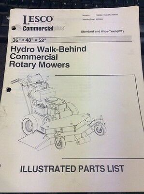 lesco parts diagram wiring diagram all data LESCO Commercial Mowers Parts Manual wiring diagram for lesco mower wiring diagram lesco viper parts diagrams lesco parts diagram