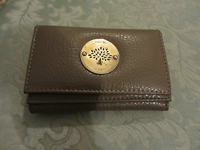 Mulberry Purse / Wallet