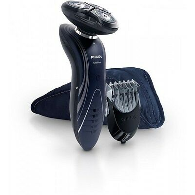 Philips RQ1195/17 Series 7000 Wet and Dry SensoTouch Electric Shaver