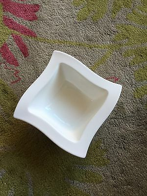 Dessert Bowl New Wave Villeroy And Boch