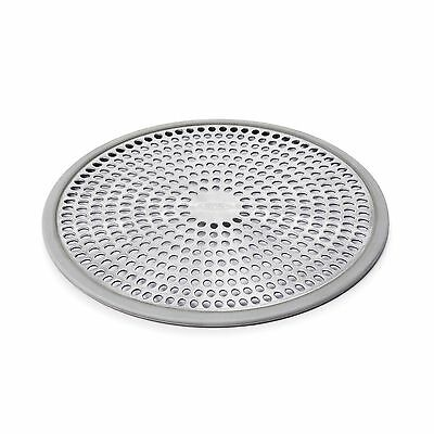 All Ware OXO Good Grips Shower Stall Drain Protector