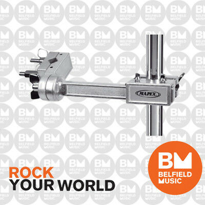 Mapex AC905 Clamp Side Ratchet Adjustable